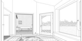 Een huis om in te sterven