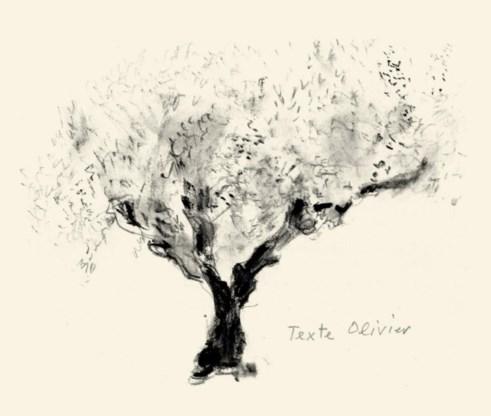 Schrijver-kunstenaar John Berger overleden