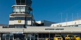 Recordjaar voor luchthaven Antwerpen