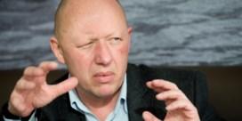 'Voer desnoods quota in voor diverser politiekorps'