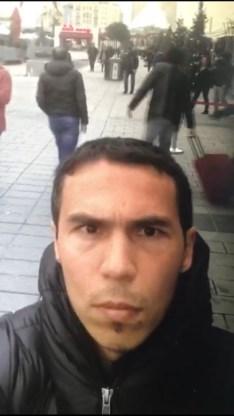 'Dader aanslag Istanbul wellicht Oeigoer'
