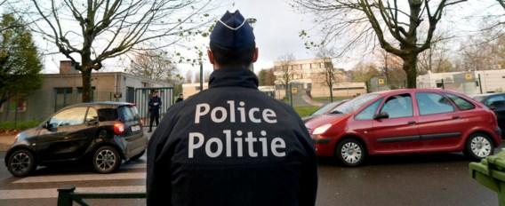 Avondploeg Brusselse politie wil werken na beloftes