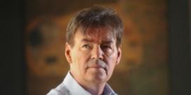 Bernard Wesphael wil opnieuw aan politiek doen