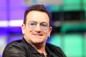 U2 geeft verjaardagsfeestje in Koning Boudewijnstadion