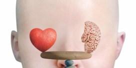 Mindfulness geeft jongeren beter gevoel na kanker