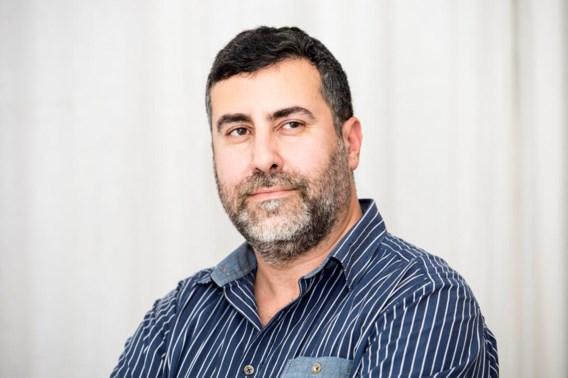 Abou Jahjah: 'Ontslagen omdat ik opkwam voor onderdrukt volk'
