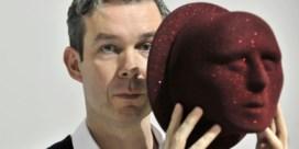 Christophe Coppens regisseert eerste opera in De Munt
