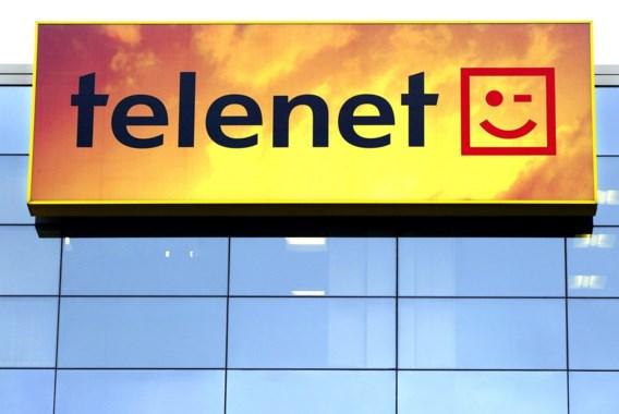 Telenet koopt SFR Belux
