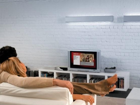 Gatz bekijkt of gepersonaliseerde tv-reclame in strijd is met privacyregels