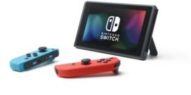 Kan Nintendo nog eens stunten met de Switch?