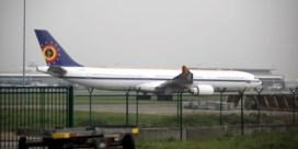 Incidenten en veiligheidsrisico's tijdens special flights