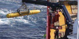 Zoektocht naar verdwenen vlucht MH370 opgegeven