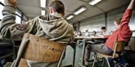 Open VLD wil minder lesuren in middelbaar onderwijs
