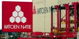 Katoen Natie transporteert nog vijf jaar bier AB InBev