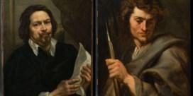 Rubenshuis krijgt Van Dyck en Jordaens bij