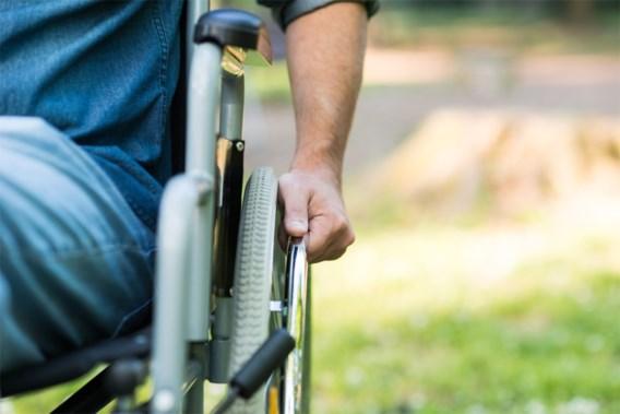 Financiële steun voor onderzoek naar multiple sclerose