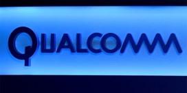 Apple klaagt Qualcomm aan om patenten