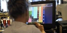 Horeca: 'Laat iedereen etentjes aftrekken van belastingen'