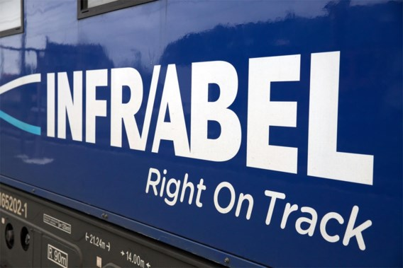 Vakbonden vrezen onhoudbare situatie bij Infrabel