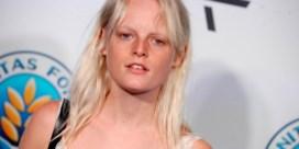 Kortrijks supermodel breekt 'taboe' rond interseks