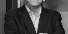 Michel kelderde deal Verhofstadt-Grillo