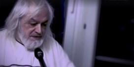 Jean-Pierre Van Rossem vraagt euthanasie aan