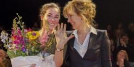 Halina Reijn krijgt unieke prijs