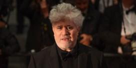 Almodóvar wordt juryvoorzitter Cannes