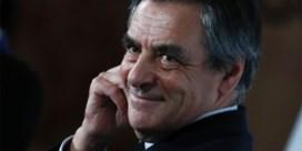 Van kwaad naar erger voor Fillon