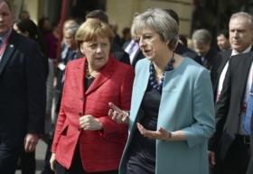 'Moeten dialoog met de VS aangaan'