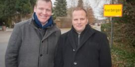 N-VA-fracties trekken naar kiezer met nauwe samenwerkingsplannen