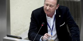 'Open VLD niks voorstellen in Leuven? Ik voel mij beledigd'
