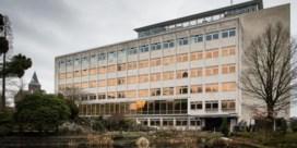 Geldkraan blijft dicht voor nieuw museum