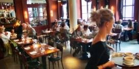 CD&V fluit De Backer terug over flexi-jobs horeca