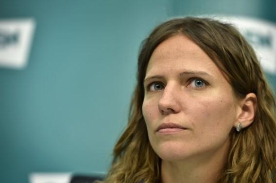 Sp.a wil Rekenhof inschakelen om armoedecijfers door te lichten