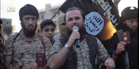 Strijden tegen IS met eigen propagandamachine