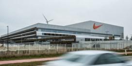 Nike bouwt extra distributiecentrum in Ham