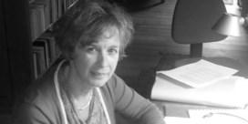 Met Isabel Allende geef je hoogstens de les stereotypering