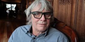 Pieter Aspe gaat weer schrijven