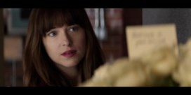 'Fifty Shades' is nog niet dood en begraven