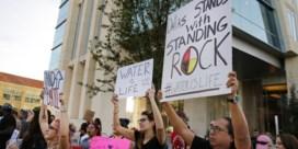 Amerikaans leger geeft toestemming voor omstreden pijpleiding Dakota