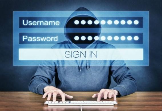 Oplichters misbruiken Bol.com om uw bankkaartgegevens te stelen