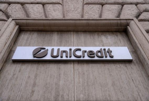 Miljardenverliezen voor Italiaanse banken