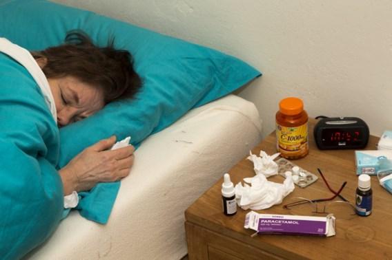 'Er is dit jaar meer griep én ze is erger'