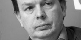 Van Hecke scoort hattrick vanuit oppositie