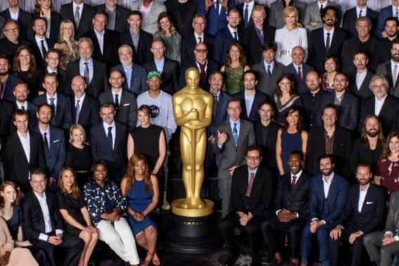 Waarom Hollywood Trump geen lessen te geven heeft