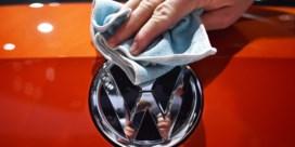 Vroem vroem Volkswagen