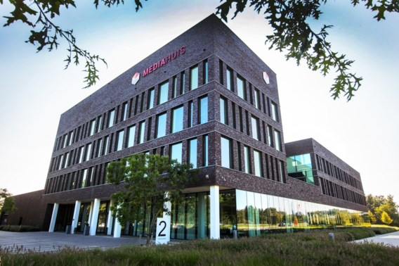 Mediahuis verhoogt winst met 11 procent