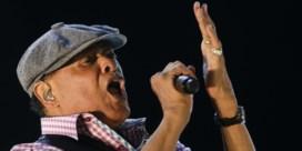 Jazzzanger Al Jarreau gestorven