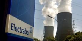 Energiereuzen trekken ten strijde tegen Vlaams Energiebedrijf